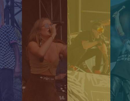 """Lollapalooza 2015"""