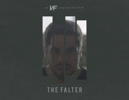 The Falter
