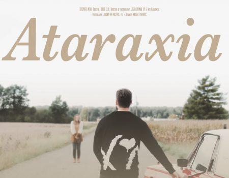 ATARAXIA – The Next Chapter